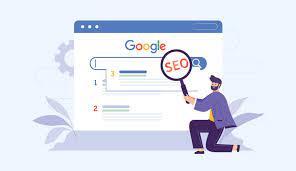 Content Marketing Strategi Terbaik Untuk Meningkatkan Penjualan Online