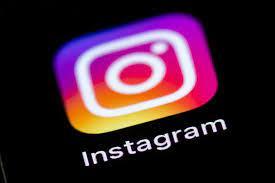 Mengatasi Video Instagram Tidak Bisa Diputar Untuk Pemula